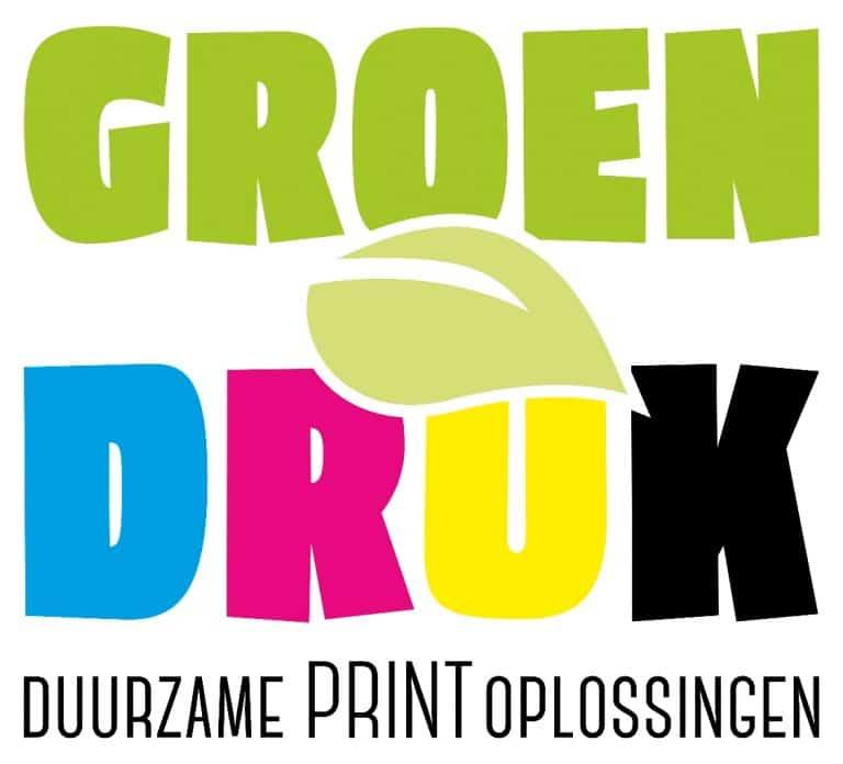 Groendruk_Logo
