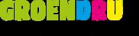 cropped-Groendruk_Logo.png
